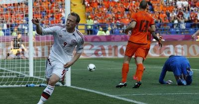 Dinamarca-Holanda-eurocopa-2012