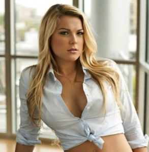 Wallpapers and Pics: Taylor Corley Playboy Pictures
