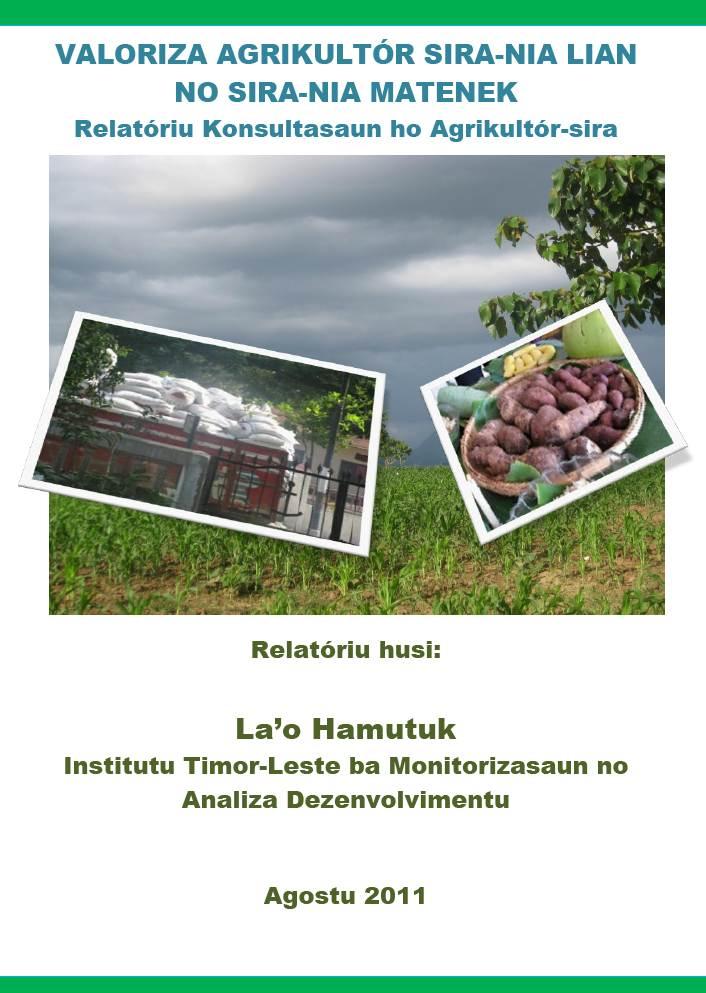 http://kaerkona.blogspot.com/p/eventu-sedauk-hotu.html