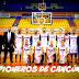 Pioneros de Cancún ganan el primer duelo en las semifinales LDA 2015