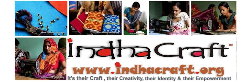 INDHA CRAFT