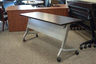 source office furniture store desk chair table kelowna okanagan bc