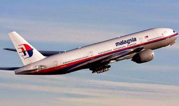 Malaysia Isytihar Kapal Terbang MAS MH370 Sebagai Satu Kemalangan