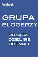Blogerzy ♥