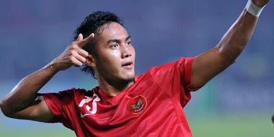hasil final indonesia vs malaysia