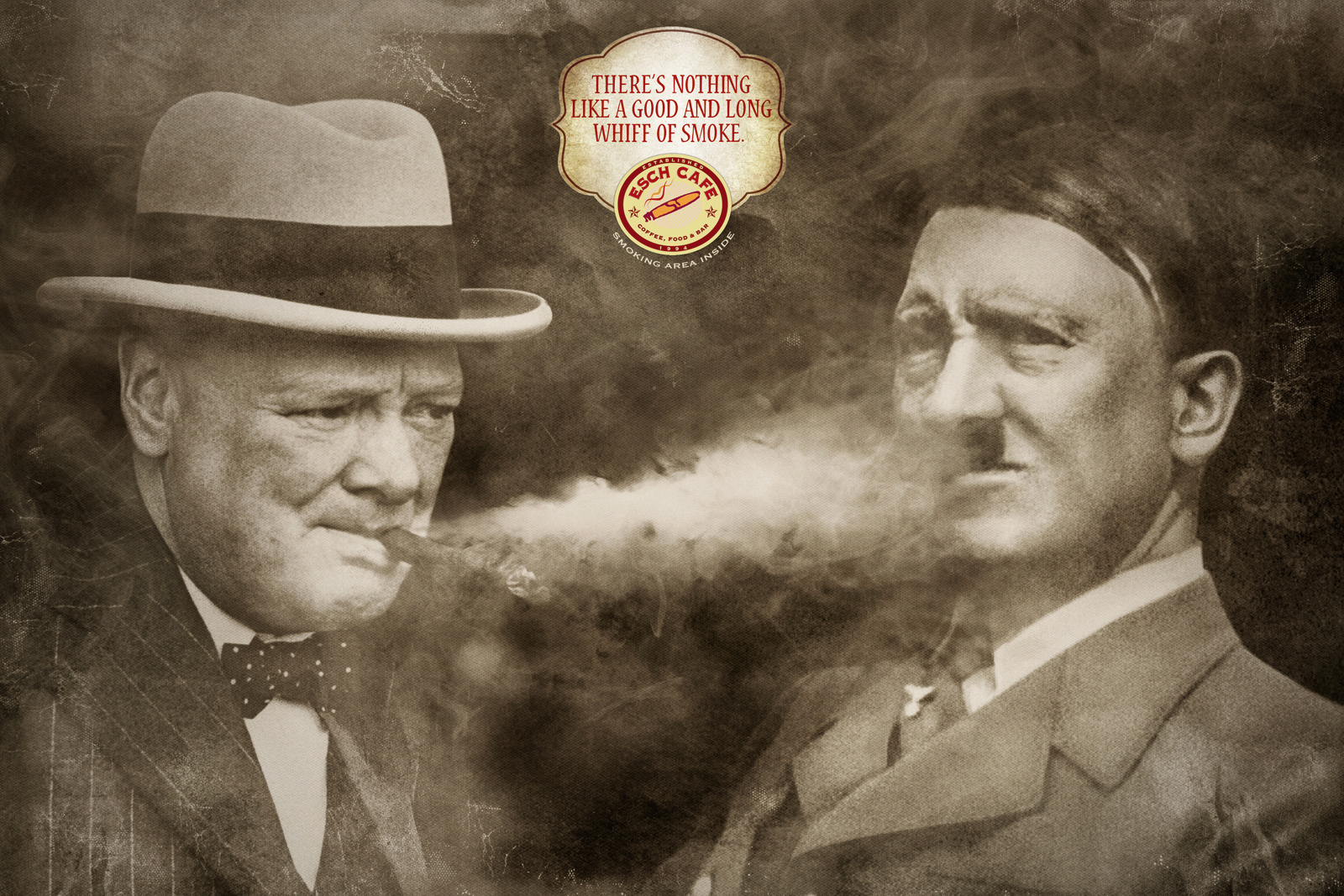 Firecured All Things Tobacco June 2012