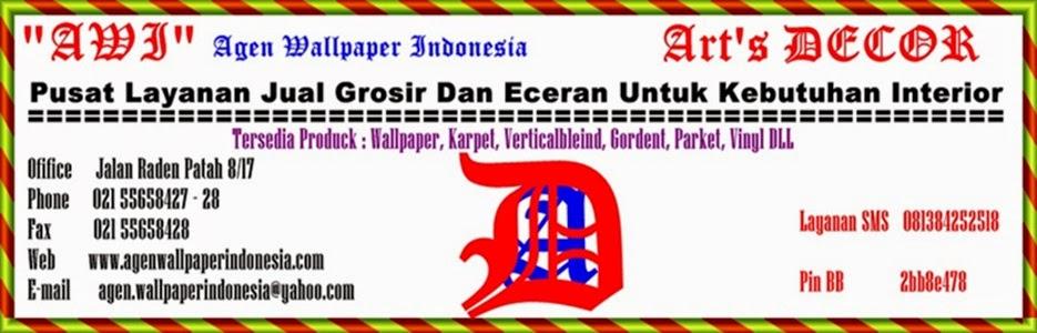081315954748 - Toko Wallpaper Dan Jasa Pasang Wallpaper Dinding Tangerang