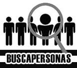 BuscaPersonas