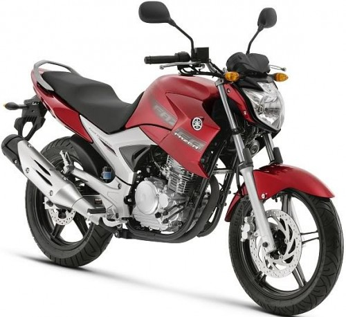 The best motorcycle 2012 suzuki motorcycle honda motorcycle 500cc motorcycles 500cc