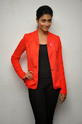 Pooja hegde latest photos-thumbnail-11