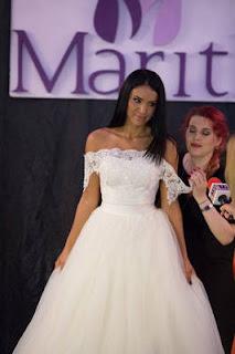 adelina pestritu marithe 2013