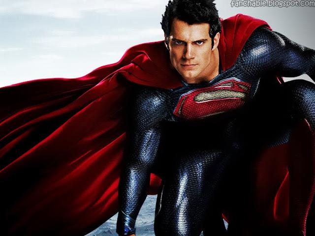 Superman man of steel wallpaper hd best wallpaper - Wallpaper superman man of steel ...