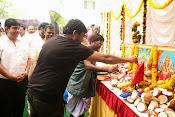 Kothaga Maa Prayanam movie opening photos-thumbnail-6