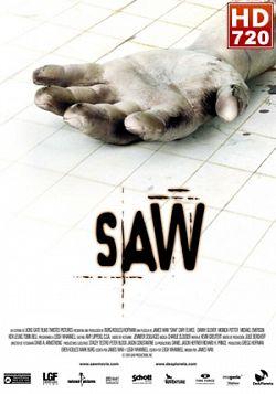 Saw 1 (2004)