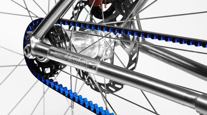 Venta y reparación de bicicletas en Zaragoza