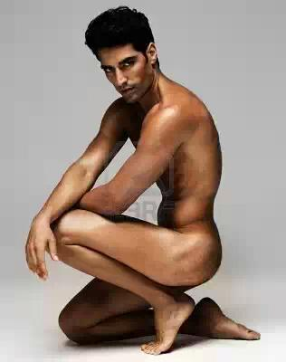 Apologise, but, Free photo naked model indian sorry, that