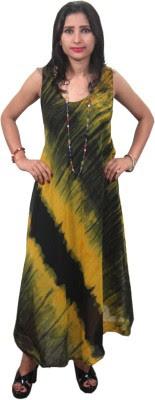 http://www.flipkart.com/indiatrendzs-women-s-a-line-dress/p/itme9hzgmmj2amzt?pid=DREE9HZGXNZHHTER