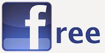 Sito facebook free