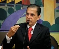 Carlos Apolinario