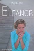 """""""Eleanor"""""""