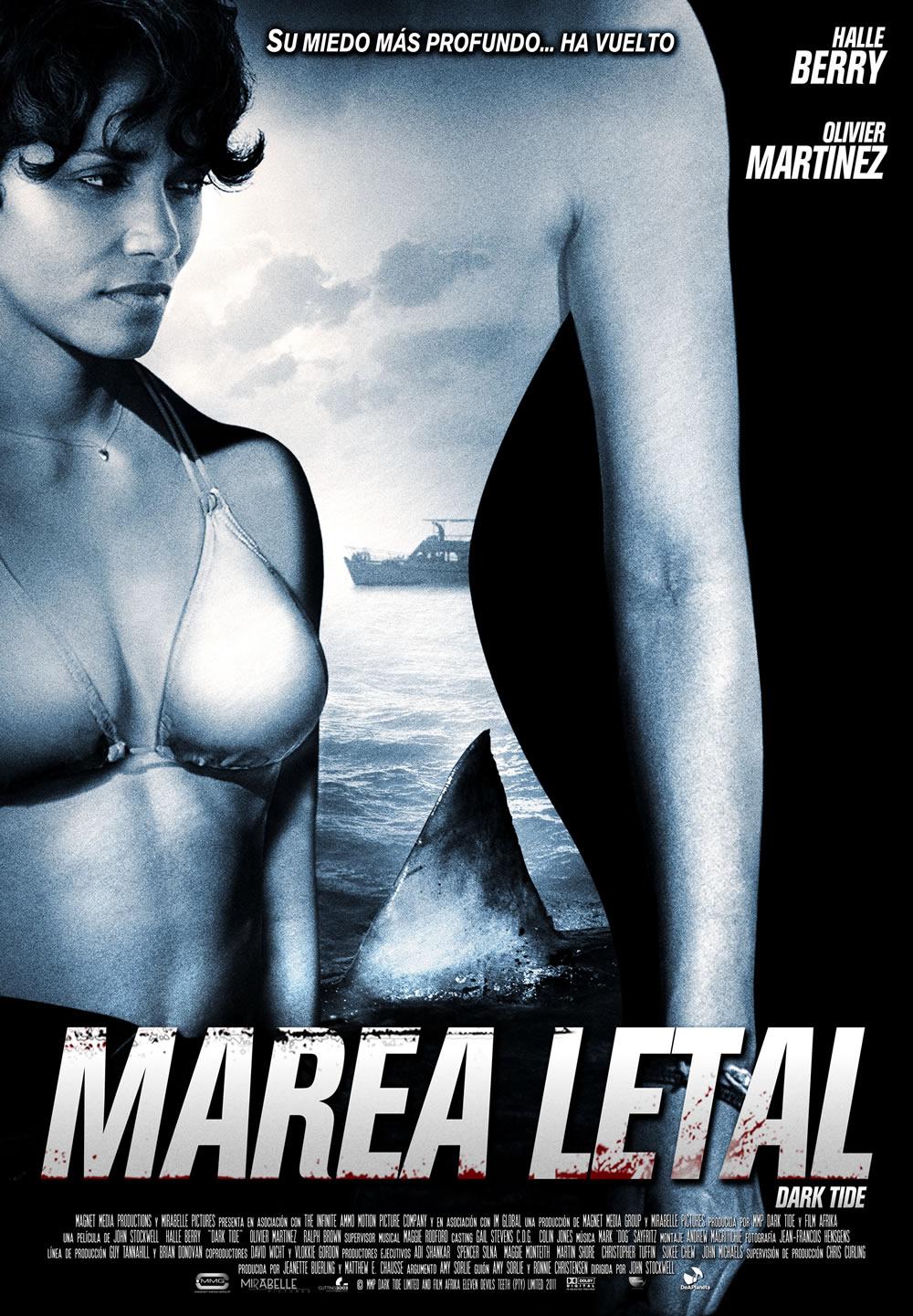 http://4.bp.blogspot.com/-rtieUJm_b9E/Uig5LdwqK4I/AAAAAAAAEPc/Um31DTty7EU/s1600/Marea+letal+(2012)+(04.09.13).jpg