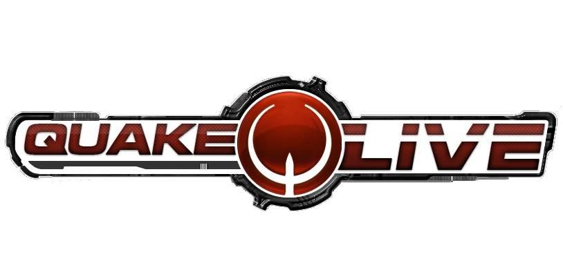 jogo online Quake Live