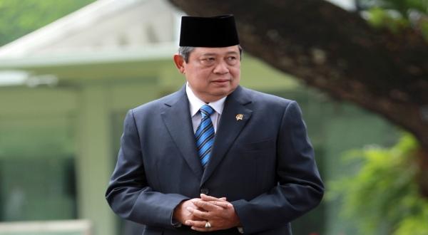 SBY Siapkan Plan B Untuk Gagalkan UU Pilkada