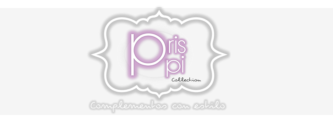 Prispi Collection
