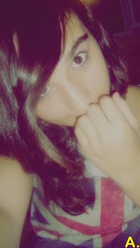 Que a pesar de todo te quiero (L)