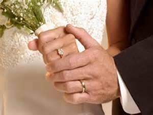 محامى توثيق عقود زواج اجانب,توثيق زواج اجانب,عقد زواج اجانب| اسلام مجدى المحامى