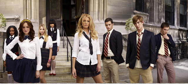 Enter at your own risk Gossip-girl-promo-2