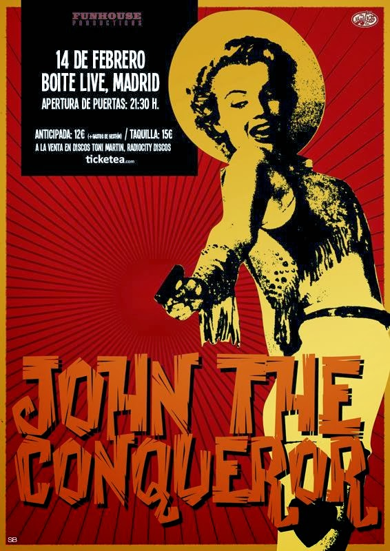 https://www.ticketea.com/entradas-john-the-conqueror-madrid/