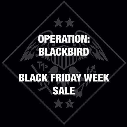 http://www.themstrplan.com/operation-blackbird