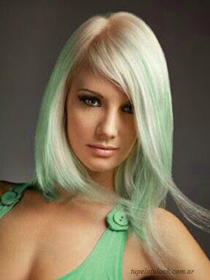 cores de pelo color 2014