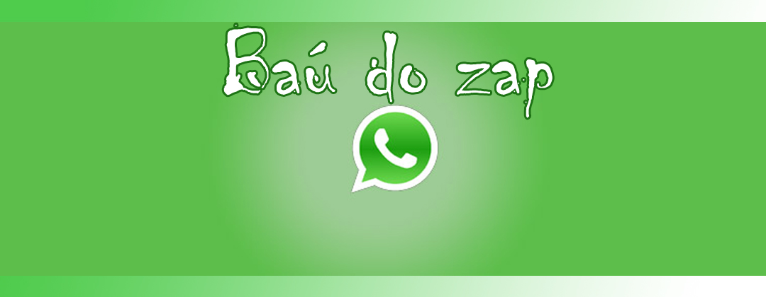 Bau Do Zap