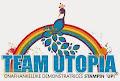 Stampin Utopia