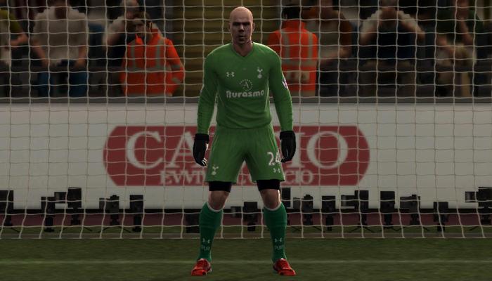 Trik Menang Di Pes 2015 Xbox 360 | NBA 2K15