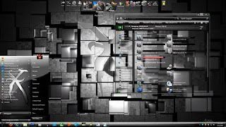 SilverX_Windows_7_by_X_ile2010