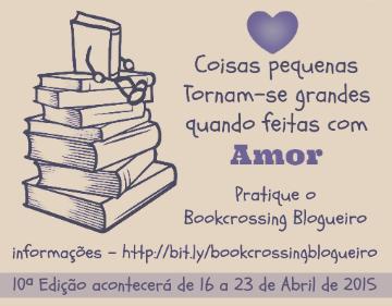 """""""Voa livro..."""""""