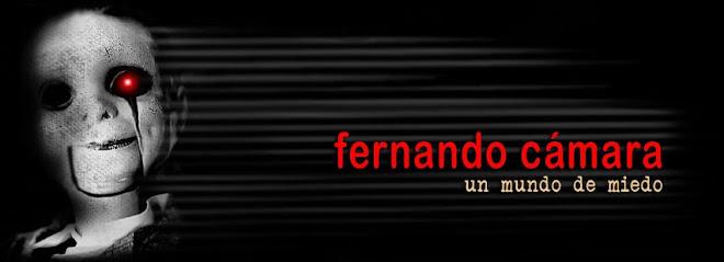 Fernando Cámara