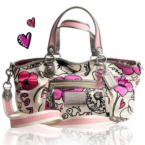 Women Handbags For Spring 2011 ~ Funky Fashion Arena