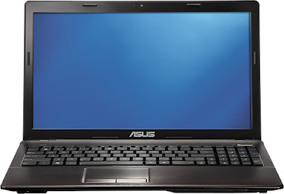 Asus A43s Ethernet Controller Driver Download