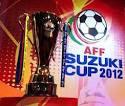 Thailand Lolos Ke Babak Semifinal Di Piala AFF 2012