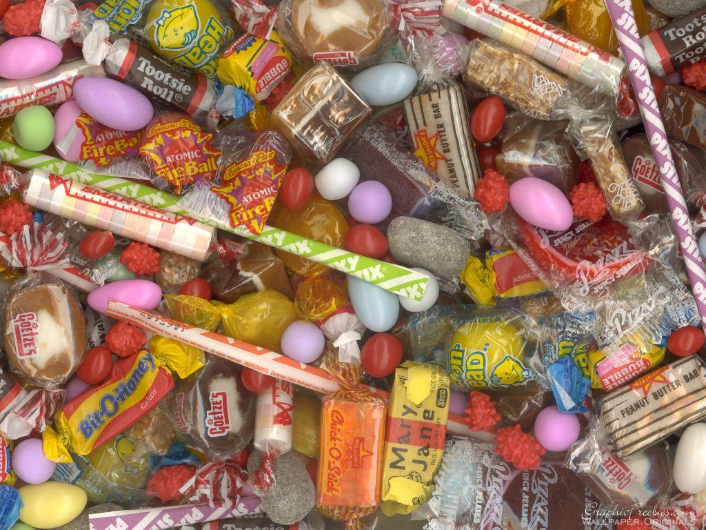http://4.bp.blogspot.com/-rtxIew6IzQk/TmXOdfli10I/AAAAAAAAAE0/M2QX0Y0juD0/s1600/candy-wallpapers-candy-235567_1024_768.jpg