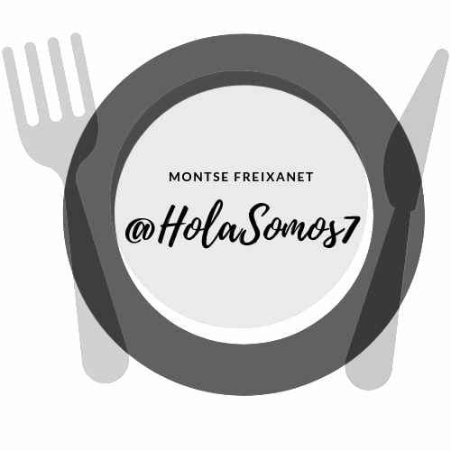 HOLA SOMOS 7