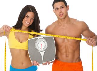 Consejos para perder unos kilos rápidos