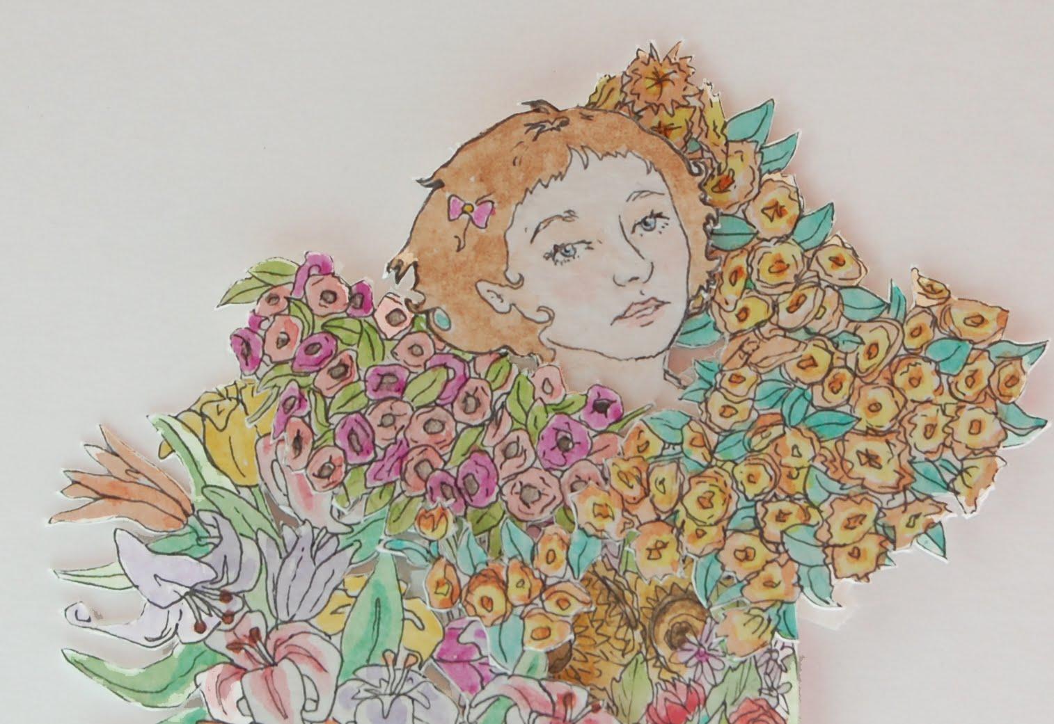 http://4.bp.blogspot.com/-rtzuhp5yzbc/TpNTwdGVxUI/AAAAAAAAAGE/6Npr6X0tUMA/s1600/FlowerGirlWIP.tif