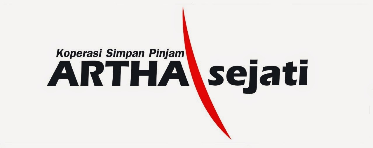 Lowongan Kerja Credit Marketing Officer di KSP Artha Sejati – Area Semarang, Kendal, Kaliwungu, Mijen, Boja