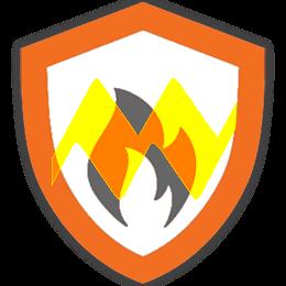 Malwarebytes Anti-Exploit Premium 1.05.1.1015 Full Keygen