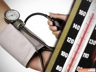 pengobatan alternatif darah tinggi